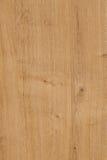 Ξύλινη ανασκόπηση Καφετιά grunge σύσταση του ξύλινου πίνακα Στοκ Φωτογραφία