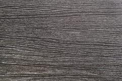 ξύλινη ανασκόπηση πατωμάτων Στοκ φωτογραφία με δικαίωμα ελεύθερης χρήσης