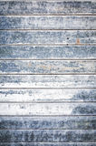 Ξύλινη ανασκόπηση σύστασης σανίδων καφετιά Στοκ εικόνες με δικαίωμα ελεύθερης χρήσης
