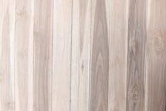Ξύλινη ανασκόπηση σύστασης σανίδων καφετιά Στοκ φωτογραφίες με δικαίωμα ελεύθερης χρήσης