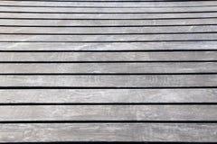 Ξύλινη ανασκόπηση σύστασης Στοκ φωτογραφία με δικαίωμα ελεύθερης χρήσης