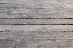 Ξύλινη ανασκόπηση σύστασης Στοκ εικόνα με δικαίωμα ελεύθερης χρήσης