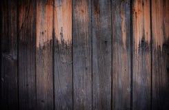 Ξύλινη ανασκόπηση τοίχων στοκ φωτογραφία με δικαίωμα ελεύθερης χρήσης