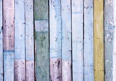 Ξύλινη ανασκόπηση Στοκ Φωτογραφίες