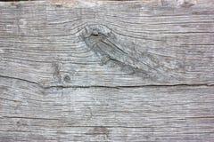 Ξύλινη ανασκόπηση Στοκ Εικόνες