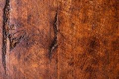 Ξύλινη ανασκόπηση στοκ φωτογραφία με δικαίωμα ελεύθερης χρήσης