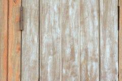 Ξύλινη ανασκόπηση Στοκ εικόνες με δικαίωμα ελεύθερης χρήσης