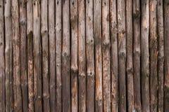 Ξύλινη ανασκόπηση Στοκ Φωτογραφία