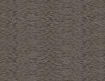 Ξύλινη γκρίζα ραβδωτή σύσταση τσιμέντου ινών ελεύθερη απεικόνιση δικαιώματος