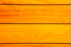 Ξύλινη επιφάνεια κατασκευασμένη Στοκ Εικόνα