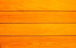 Ξύλινη επιφάνεια κατασκευασμένη Στοκ εικόνες με δικαίωμα ελεύθερης χρήσης
