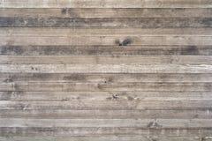 Ξύλινη επιφάνεια υποβάθρου σύστασης Grunge στοκ εικόνα