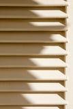 Ξύλινη λεπτομέρεια πορτών στοκ φωτογραφία με δικαίωμα ελεύθερης χρήσης