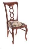 Ξύλινη καρέκλα Στοκ Εικόνα
