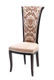 Ξύλινη καρέκλα Στοκ εικόνες με δικαίωμα ελεύθερης χρήσης