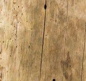 Ξύλινη δομή Στοκ εικόνα με δικαίωμα ελεύθερης χρήσης