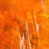Ξύλινη ρητίνη Στοκ εικόνα με δικαίωμα ελεύθερης χρήσης