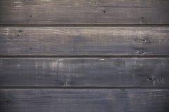 Ξύλινη σανίδα Στοκ εικόνες με δικαίωμα ελεύθερης χρήσης
