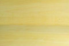 Ξύλινη σανίδα Στοκ φωτογραφίες με δικαίωμα ελεύθερης χρήσης