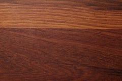 Ξύλινη σειρά Στοκ εικόνα με δικαίωμα ελεύθερης χρήσης