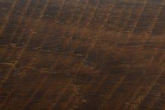 Ξύλινη σειρά Στοκ Φωτογραφίες