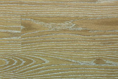 Ξύλινη συσκευασία πινάκων Στοκ Εικόνες