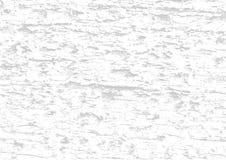 Ξύλινη σύσταση Ίνα και ρωγμή απεικόνιση αποθεμάτων