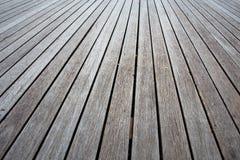 Ξύλινη σύσταση ανασκόπησης Στοκ εικόνα με δικαίωμα ελεύθερης χρήσης