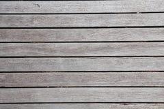 Ξύλινη σύσταση ανασκόπησης Στοκ εικόνες με δικαίωμα ελεύθερης χρήσης