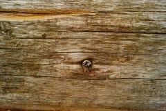 Ξύλινη σύσταση ανασκόπησης Στοκ φωτογραφίες με δικαίωμα ελεύθερης χρήσης