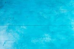 Ξύλινη σύσταση ανασκόπησης Στοκ Εικόνα