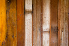 Ξύλινη σύσταση αφηρημένη ανασκόπηση Στοκ εικόνες με δικαίωμα ελεύθερης χρήσης