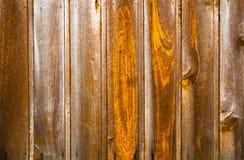 Ξύλινη σύσταση αφηρημένη ανασκόπηση Στοκ Φωτογραφίες