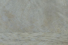 Ξύλινη σύσταση επίπλων Στοκ Εικόνα