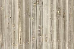 Ξύλινη σύσταση ελεφαντόδοντου Ελαφριές παλαιές ξύλινες επιτροπές υποβάθρου άνευ ραφής Στοκ φωτογραφία με δικαίωμα ελεύθερης χρήσης