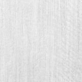 Ξύλινη σύσταση και άνευ ραφής υπόβαθρο Στοκ Φωτογραφία