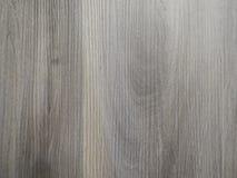 Ξύλινη σύσταση με ένα φυσικό ξύλο Στοκ Εικόνες