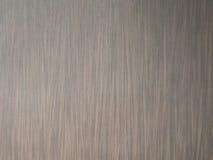Ξύλινη σύσταση με το φυσικό ξύλινο σχέδιο Στοκ εικόνες με δικαίωμα ελεύθερης χρήσης