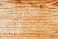 Ξύλινη σύσταση με το φυσικό σχέδιο Στοκ φωτογραφία με δικαίωμα ελεύθερης χρήσης