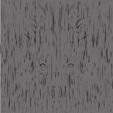 Ξύλινη σύσταση Ξύλινη ανασκόπηση δέντρο λεπτομέρειας Στοκ Φωτογραφία