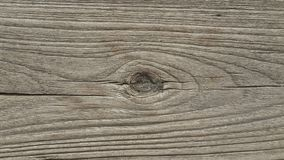 Ξύλινη σύσταση Ξύλινη ανασκόπηση ξύλινη ταπετσαρία υποβάθρου Στοκ φωτογραφία με δικαίωμα ελεύθερης χρήσης