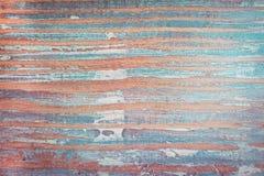 Ξύλινη σύσταση Ξύλινη ξύλινη σύσταση υποβάθρου για το σχέδιο και τη διακόσμηση Στοκ φωτογραφία με δικαίωμα ελεύθερης χρήσης