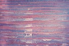 Ξύλινη σύσταση Ξύλινη ξύλινη σύσταση υποβάθρου για το σχέδιο και τη διακόσμηση Στοκ φωτογραφίες με δικαίωμα ελεύθερης χρήσης