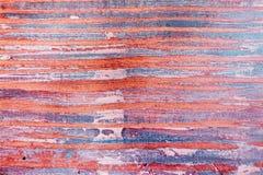 Ξύλινη σύσταση Ξύλινη ξύλινη σύσταση υποβάθρου για το σχέδιο και τη διακόσμηση Στοκ Εικόνες