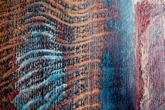 Ξύλινη σύσταση Ξύλινη ξύλινη σύσταση υποβάθρου για το σχέδιο και τη διακόσμηση Στοκ εικόνες με δικαίωμα ελεύθερης χρήσης