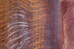 Ξύλινη σύσταση Ξύλινη ξύλινη σύσταση υποβάθρου για το σχέδιο και τη διακόσμηση Στοκ εικόνα με δικαίωμα ελεύθερης χρήσης