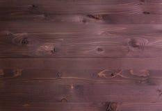 Ξύλινη σύσταση Ξύλινη ξύλινη σύσταση υποβάθρου για το σχέδιο και τη διακόσμηση Στοκ Φωτογραφίες