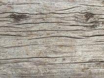 Ξύλινη σύσταση, ξύλινο υπόβαθρο Στοκ Εικόνες