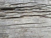 Ξύλινη σύσταση, ξύλινο υπόβαθρο Στοκ φωτογραφίες με δικαίωμα ελεύθερης χρήσης