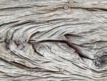 Ξύλινη σύσταση, ξύλινο υπόβαθρο Στοκ εικόνα με δικαίωμα ελεύθερης χρήσης